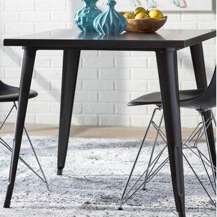 Indoor Picnic Dining Table | Wayfair