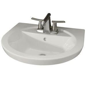 Bathroom Basin find the best bathroom sinks & faucet combos | wayfair