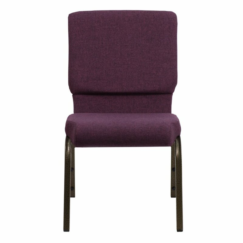 Ebern Designs Taylor Guest Chair Reviews Wayfair