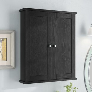 Clarkfield 21 Accent Cabinet by Winston Porter