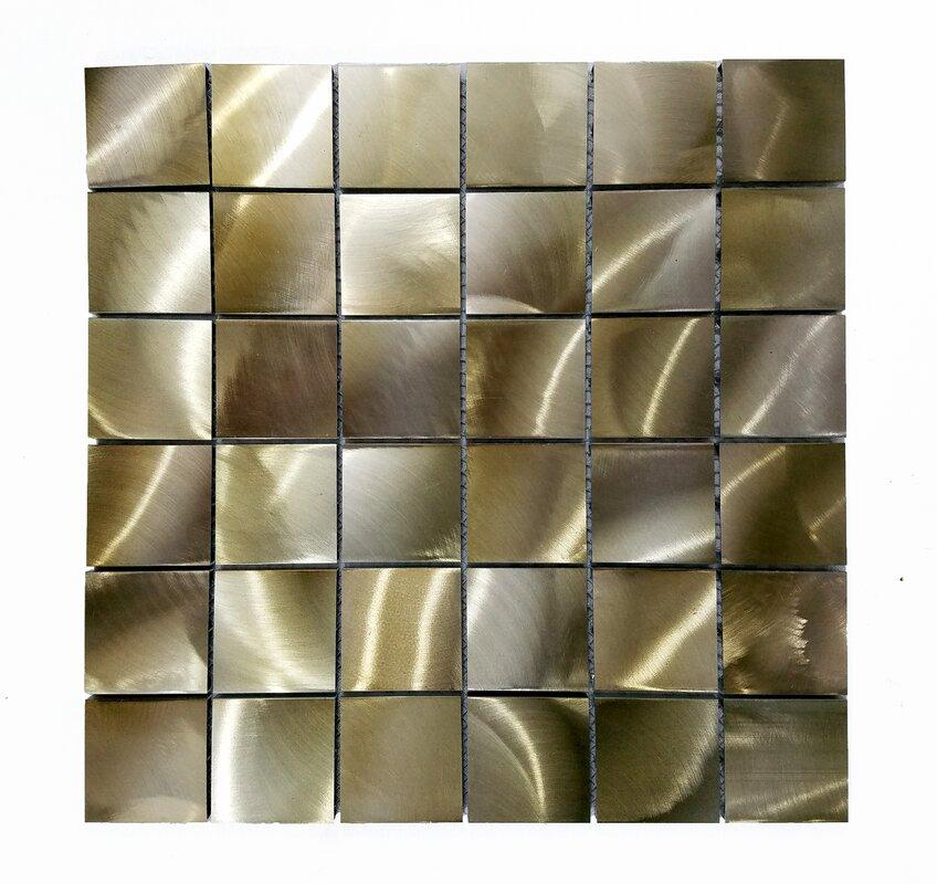 Delighted 12X24 Slate Tile Flooring Huge 16X16 Ceramic Tile Solid 2 Inch Hexagon Floor Tile 2 X 6 Subway Tile Backsplash Old 2X2 Drop Ceiling Tiles Soft2X4 Drop Ceiling Tiles Bronze ..
