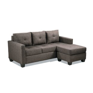 https://secure.img1-fg.wfcdn.com/im/09939635/resize-h310-w310%5Ecompr-r85/5737/57375386/st-catherine-reversible-sectional.jpg