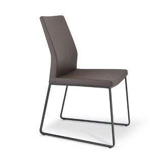 Pasha Chair sohoConcept