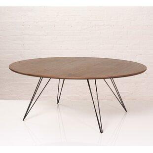 Williams Coffee Table by Tronk Design Savings