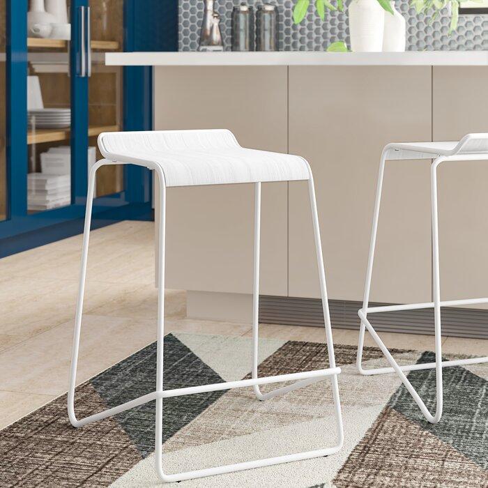 Groovy Ready Bar Counter Stool Bralicious Painted Fabric Chair Ideas Braliciousco
