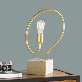 Arrigo 19.25 Table Lamp