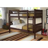https://secure.img1-fg.wfcdn.com/im/09955920/resize-h160-w160%5Ecompr-r85/9052/9052160/rangel-twin-over-twin-bunk-bed.jpg