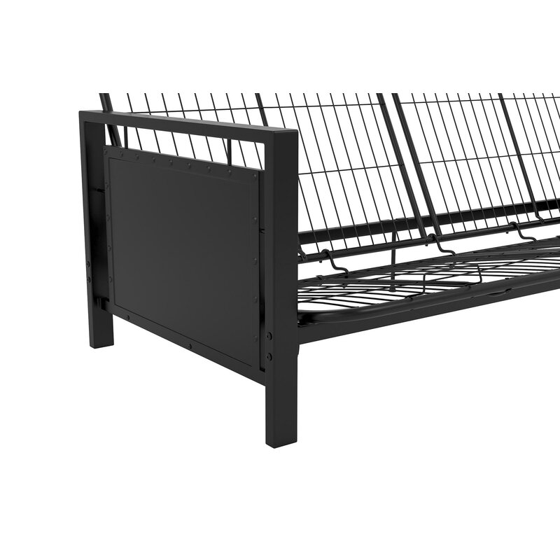 twin futons sofa sleeper down futon bed furniture angeles athena fold convertible ikea chair los furnitures