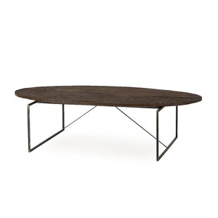 Thomas Bina Georgina Coffee Table