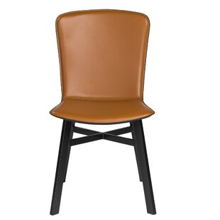 Read Reviews Ameswood Upholstered Dining Chair (Set of 2) by Foundry Select Reviews (2019) & Buyer's Guide