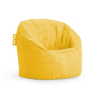 Big Joe Lumin Bean Bag Chair
