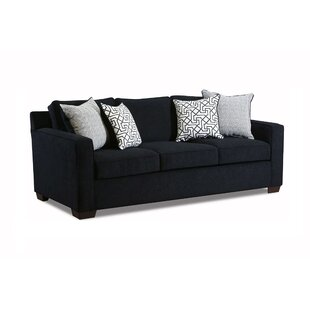 Justus Sofa by Ebern Designs Wonderful