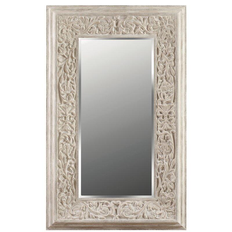 Catalina Full Length Floor Mirror