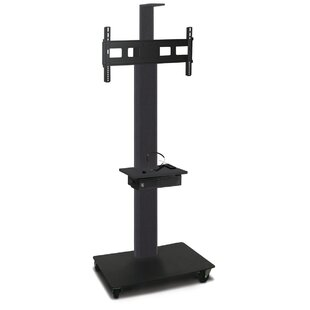 Looking for Vizion TV Floor Stand Mount Plasma Marvel Office Furniture