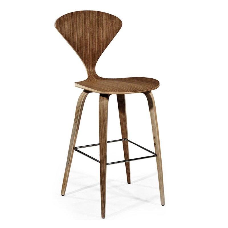 Prime Olivia Bar Counter Stool Bralicious Painted Fabric Chair Ideas Braliciousco