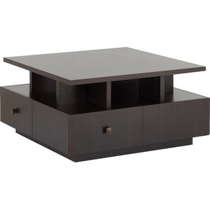 Modern Square Coffee Tables AllModern