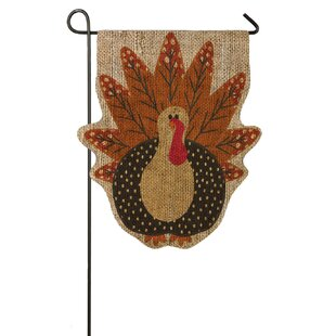 Thanksgiving Flags You Ll Love In 2021 Wayfair