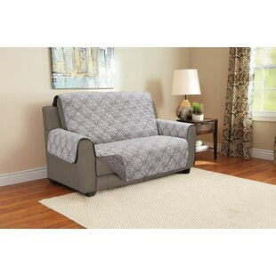 Giambrone Furniture Protector by Charlton Home