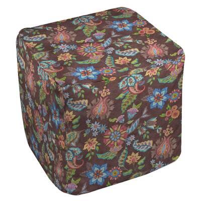 Remarkable Nova Furniture Ottoman Wayfair Beatyapartments Chair Design Images Beatyapartmentscom