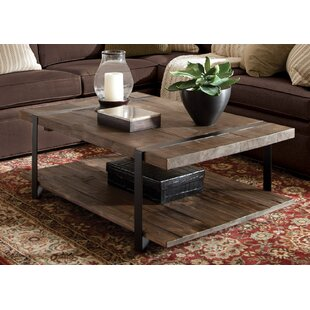 Bosworth Coffee Table Trent Austin Design Wonderful
