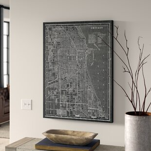 Chicago & Maps Wall Art You'll in 2019 | Wayfair on chicago illinois map, chicago road map with numbers, chicago map vintage, chicago wall murals, chicago sculpture wall colors, chicago map wallpaper, chicago street block numbers, chicago neighborhood map, chicago state map, chicago map fabric, chicago map glass, chicago map design, chicago map canvas, chicago skyline 2014, chicago wall decor, chicago black, chicago street map, chicago metro map, chicago map artwork, chicago map coasters,