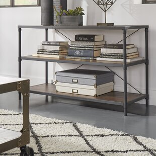 Hera TV Stand for TVs up to 48 ByMercury Row