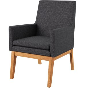Derrickson Armchair (Set of 2)