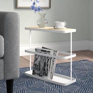 Phenomenal Espinal End Table Spiritservingveterans Wood Chair Design Ideas Spiritservingveteransorg