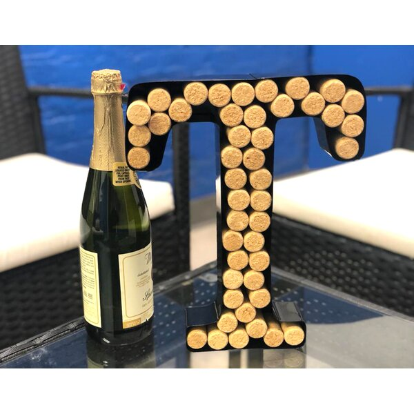 Decorative Wine Cork Holders Wayfair