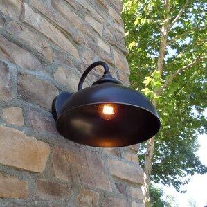 Ellwood 1-Light Outdoor Barn Light.jpg