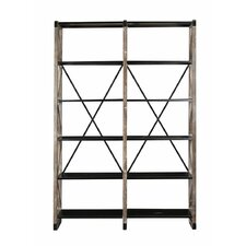 Colvin 88 Etagere Bookcase by 17 Stories