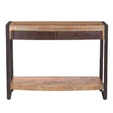 Console Table by Yosemite Home Decor