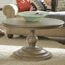Cleo Coffee Table by Laurel Foundry Modern Farmhouse