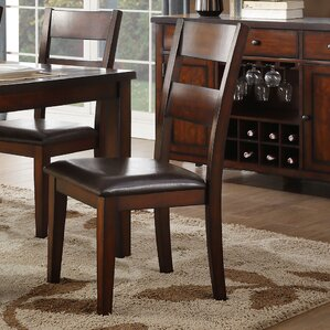 kitchen & dining chairs you'll love | wayfair