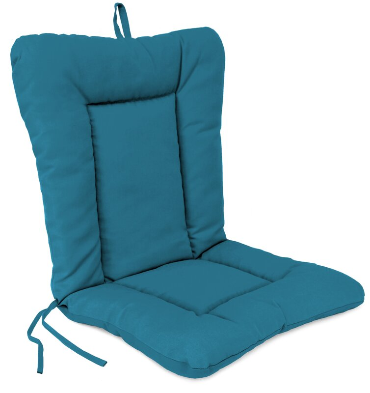 Great ... Dining Chair Patio Furniture Cushions; SKU: JORD1623. Default_name