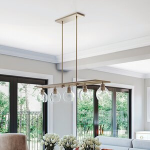 Light Pendants For Kitchen