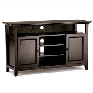 Amherst 54 TV Stand by Simpli Home