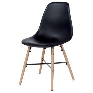 Aspen Dining Chair (Set of 2)