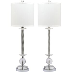 Marla Table Lamp (Set of 2)