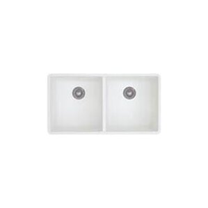 precis 2975 x 1813 equal double bowl kitchen sink. beautiful ideas. Home Design Ideas