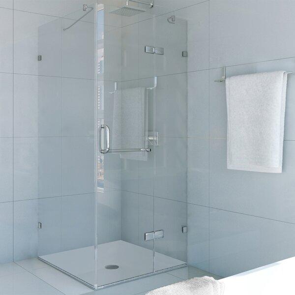Shower Enclosures Tampa Fl