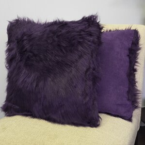 decorative throw pillow set of 2