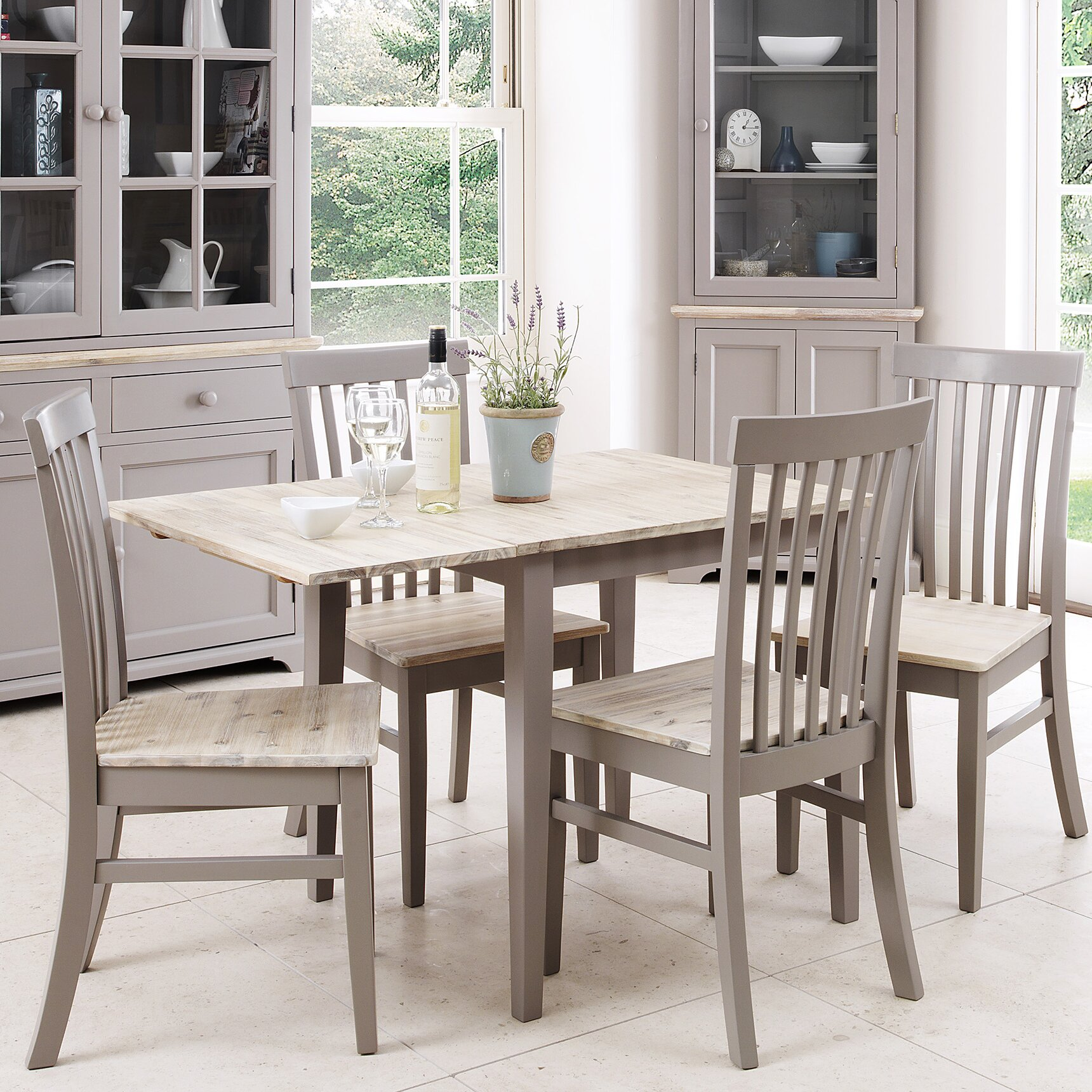 cheap dining tables and 4 chairs youtube maxresde lpuite