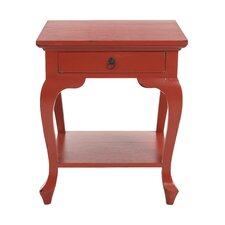 Pelham Side Table by Birch Lane