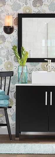 Delighful Living Room Sets Edmonton Window Treatments On Decor