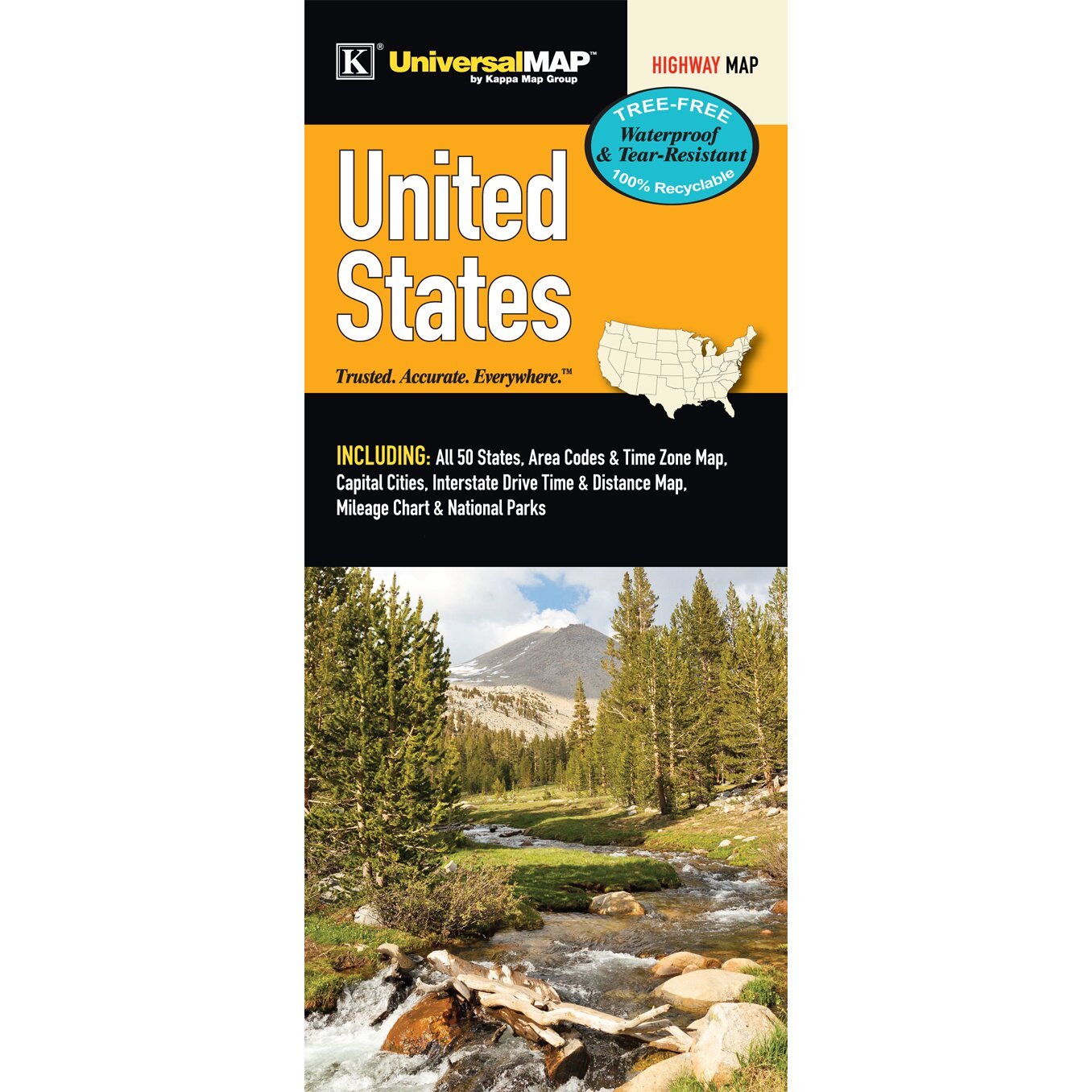 Diagram Collection Us Time Zone Wall Map More Maps Diagram And - Us national parks wall map