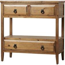 Good Wood Dresser