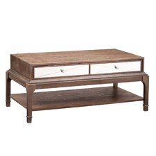 Gilead Coffee Table by Darby Home Co