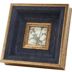 Heather Picture Frame