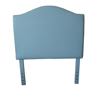 Twin Upholstered Headboard by NOYA USA